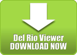 Del Rio Viewer Download Now